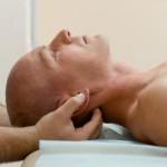 Краниосакральная терапия, мягкие остеопатические техники