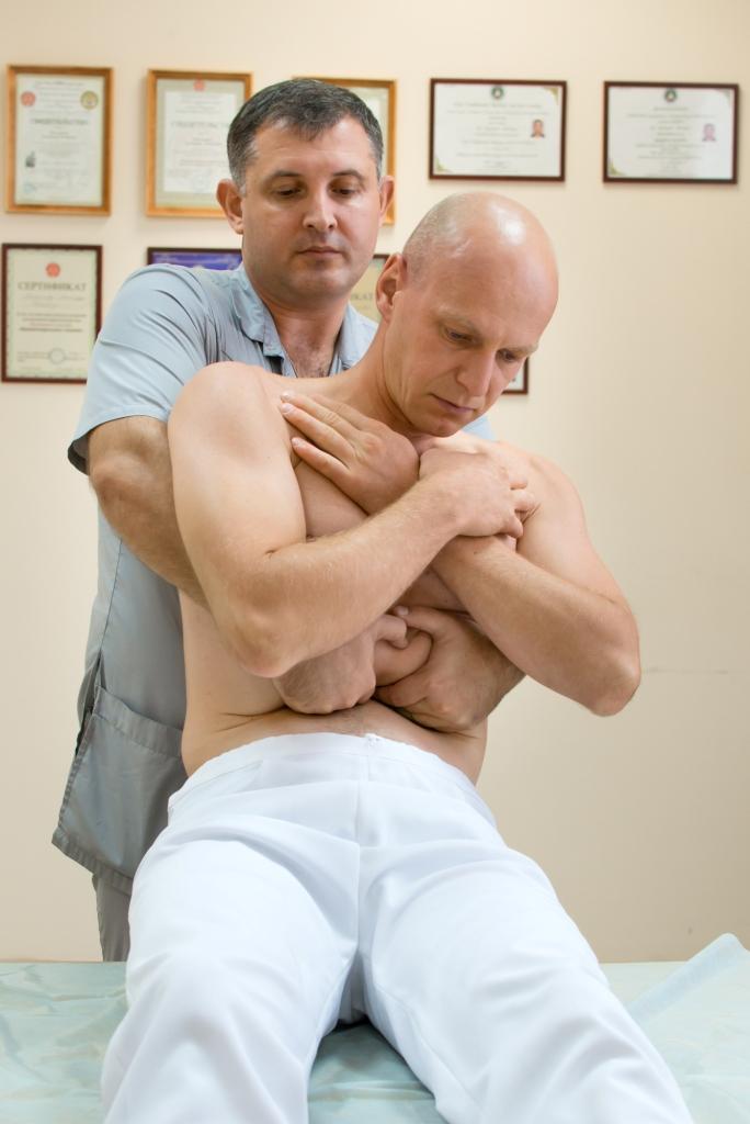Висцеральная терапия2