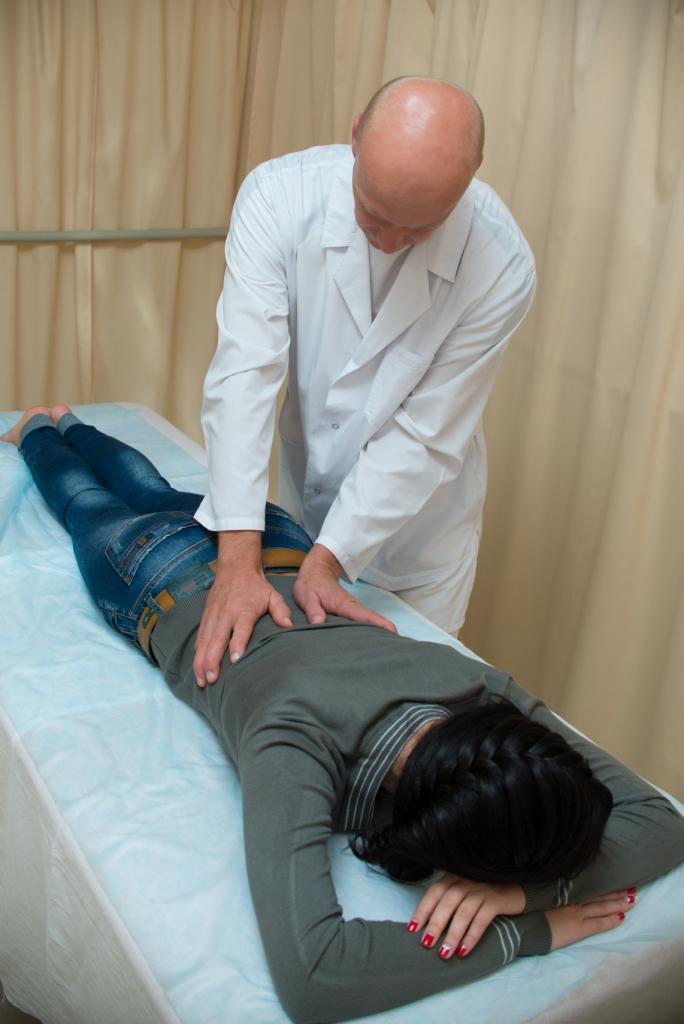 Цигун терапия2